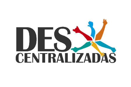 Descentralizadas_web